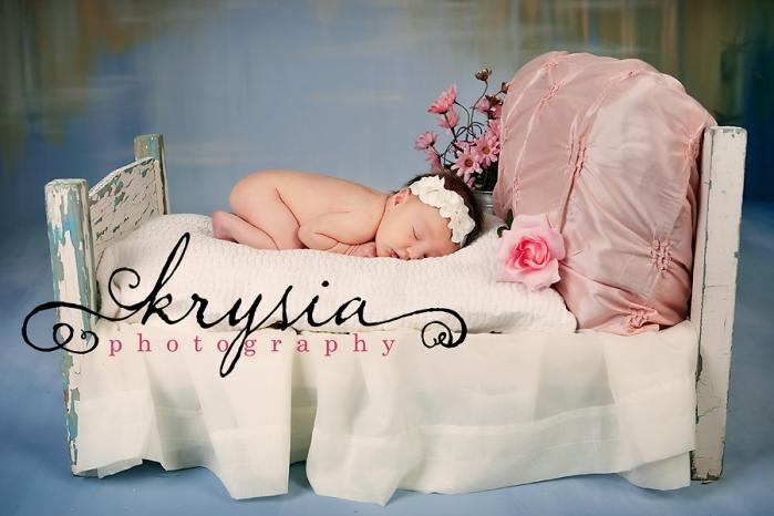 Beautiful Sleep