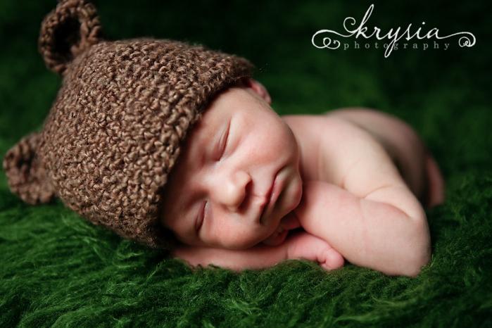 Krysia Photography | 2010 Copyright
