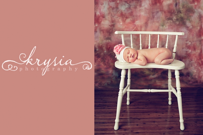 Krysia Photography | 2010 Copyright